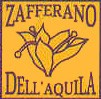 Zafferano dell'Aquila