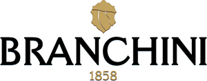 Logo Branchini
