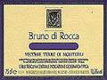 Bruno di Rocca