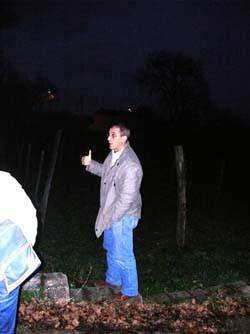 Brunello di Montalcino 2002: pregi e difetti di un'annata difficile