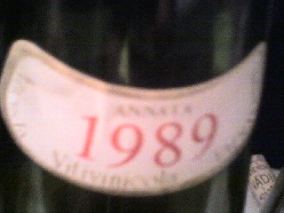 Vdiaperti 1989