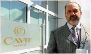 Cavit: poca trasparenza, ieri come oggi. Misteriosa rottura del contratto con Gallo per Ecco Domani