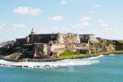 Gli articoli che hanno fatto la storia di Lavinium - La Francia ai tropici: alla ricerca dell'essenza del rhum agricole. Ovvero: la Martinica
