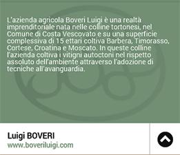 Luigi Boveri