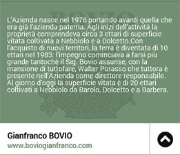 Gianfranco Bovio