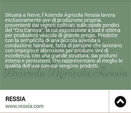 Ressia