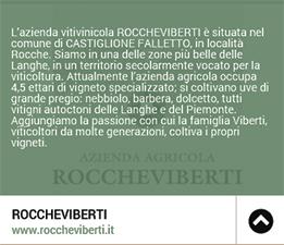 Roccheviberti