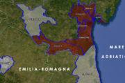 Le Doc dell'Emilia Romagna: Bosco Eliceo