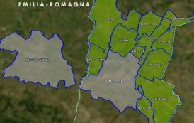 Le Doc dell'Emilia Romagna: Lambrusco di Sorbara
