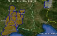 Le Doc del Friuli: Friuli Annia