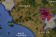 Le Doc del Lazio: Est! Est!! Est!!! di Montefiascone