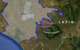Le Docg del Lazio: Frascati Superiore