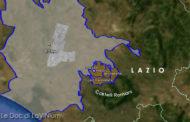 Le Doc del Lazio: Cannellino di Frascati