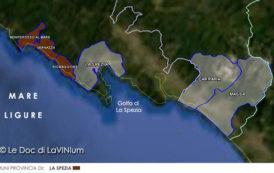 Le Doc della Liguria: Cinque Terre e Cinque Terre Sciacchetrà