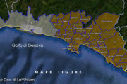 Le Doc della Liguria: Golfo del Tigullio-Portofino o Portofino