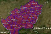 Le Doc della Lombardia: Bonarda dell'Oltrepò Pavese