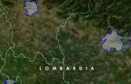 Le Doc della Lombardia: Botticino