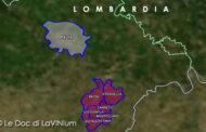 Le Doc della Lombardia: Buttafuoco dell'Oltrepò Pavese o Buttafuoco