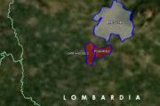 Le Doc della Lombardia: Capriano del Colle