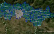 Le Doc della Lombardia: Terre del Colleoni o Colleoni
