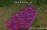 Le Doc della Lombardia: Oltrepò Pavese Metodo Classico