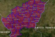 Le Docg della Lombardia: Oltrepò Pavese Metodo Classico