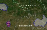 Le Doc della Lombardia: Sangue di Giuda dell'Oltrepò Pavese o Sangue di Giuda
