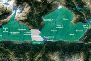 Le Doc della Lombardia: Valtellina Rosso o Rosso di Valtellina
