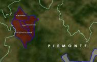 Le DOC del Piemonte: Albugnano