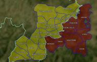 Le DOC del Piemonte: Brachetto d'Acqui