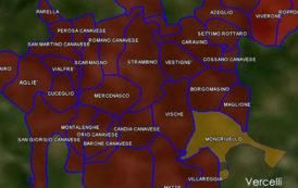 Le Doc del Piemonte: Caluso