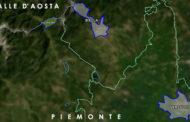 Le Doc del Piemonte: Carema