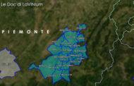 Le DOCG del Piemonte : Dogliani