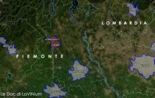 Le Docg del Piemonte: Ghemme