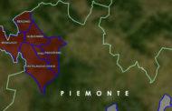 Le DOC del Piemonte: Malvasia di Castelnuovo Don Bosco