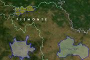 Le DOC del Piemonte: Rubino di Cantavenna