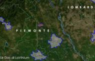 Le Doc del Piemonte: Sizzano