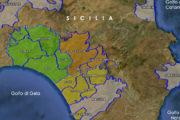 Le Doc della Sicilia: Cerasuolo di Vittoria
