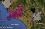 Le Doc della Toscana: Ansonica Costa dell'Argentario