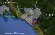 Le Doc della Toscana: Candia dei Colli Apuani