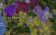 Le Doc della Toscana: Chianti