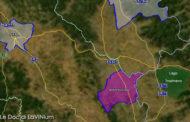 Le Docg della Toscana: Vino Nobile di Montepulciano