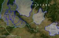 Le Doc della Toscana: Valdinievole