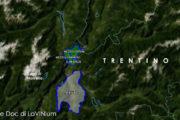 Le Doc del Trentino: Teroldego Rotaliano
