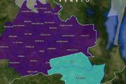 Le Doc del Veneto: Corti Benedettine del Padovano