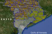 Le Doc del Veneto: Piave o Vini del Piave
