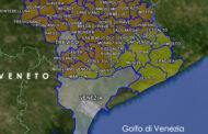 Le Docg del Veneto: Piave Malanotte o Malanotte del Piave