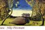 VINerdì Igp - il vino della settimana: Terraforte 2011 Castello di Lispida