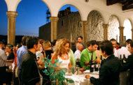 Aglianica Wine Festival 2016 a Rionero in Vulture: la Lucania del vino