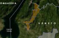 Le Doc del Veneto: Valdadige o Etschtaler